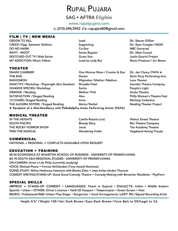 Rupal Pujara_TV-FILM Resume.png