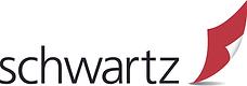 Scwartz.tif