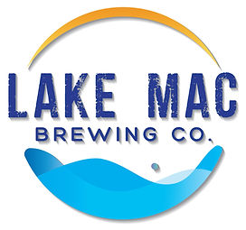 Lake Mac Brewing Company