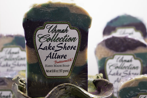 Lake Shore Allure