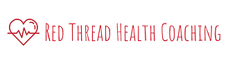 red thread logo.png