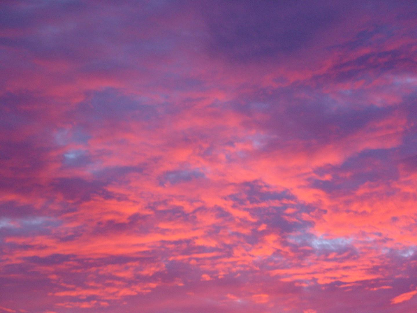 Ocotal sunset 4.JPG