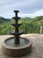 fountain home .jpg