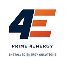 prime4energy-logo-with-tagline.jpg