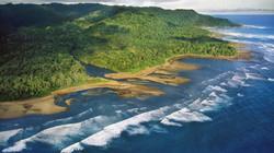 costa tour ocean