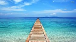 costa tour oceann