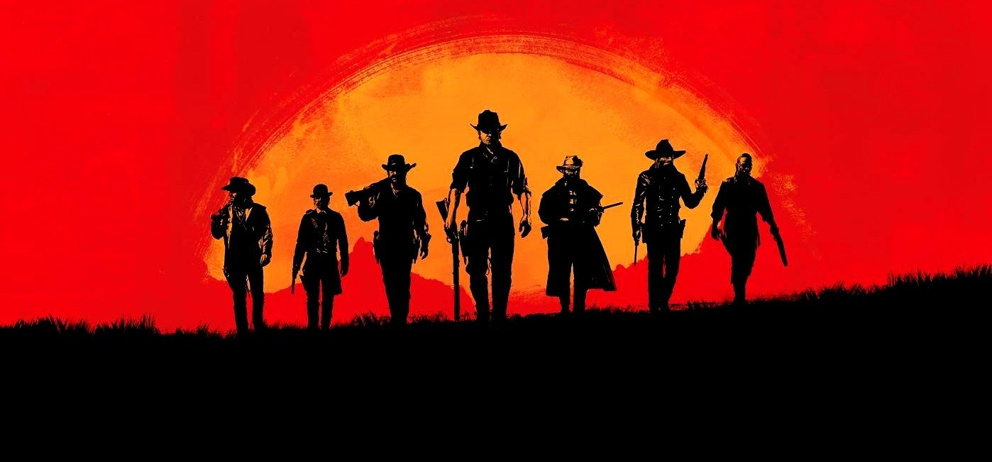 red-dead-redemption-2-wallpaper-1400x105