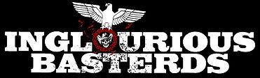 Inglourious_Basterds-skull-eagle-final.j