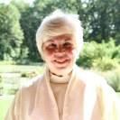 SAGE SPIRIT TERRA  SHAMANIC JOURNEY DRUM CIRCLES  Marilee S. Nieciak Leads the Drum Circles  Join us