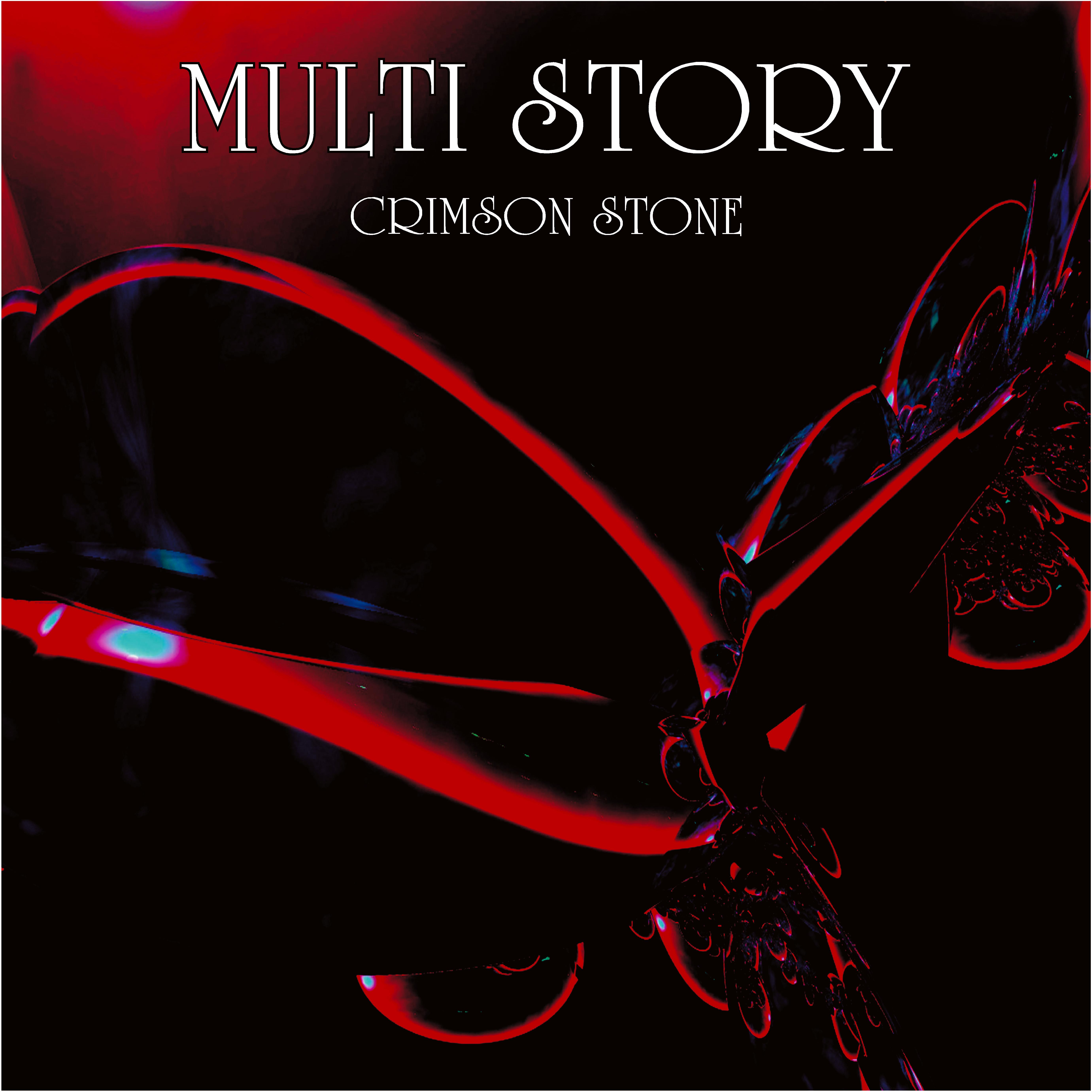 Crimson Stone Album Cover.jpg