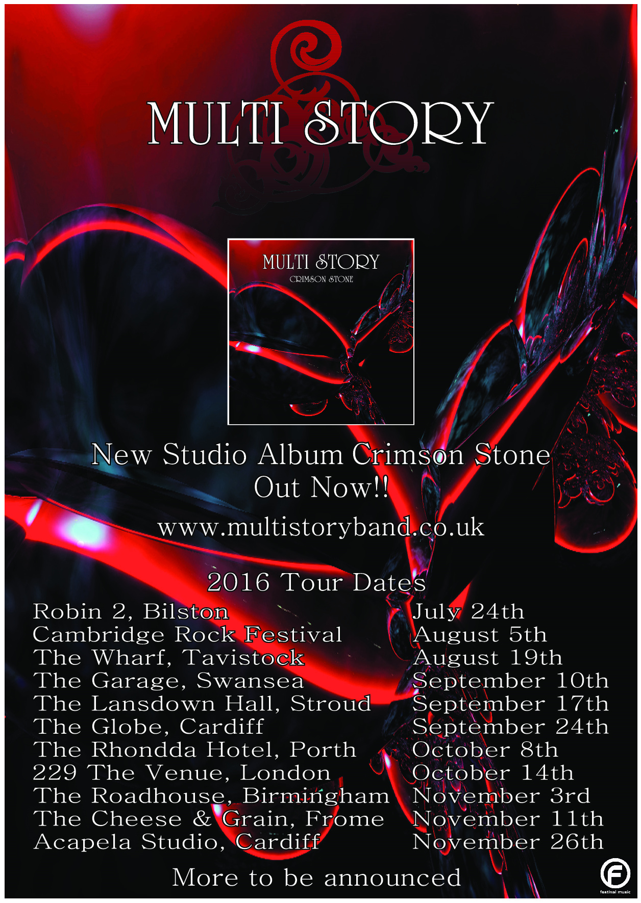 MS_Tour_Dates_Poster_2016 new