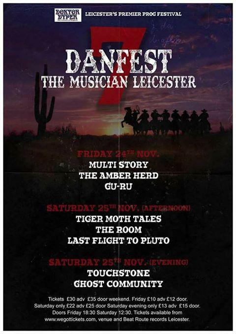 Danfest7
