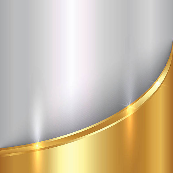 siver and gold curve.jpg