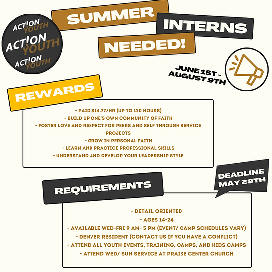 Summer intern insta (2).png