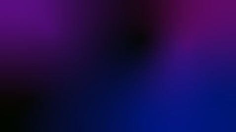 IdeaNight2021_Gradient-04.jpg