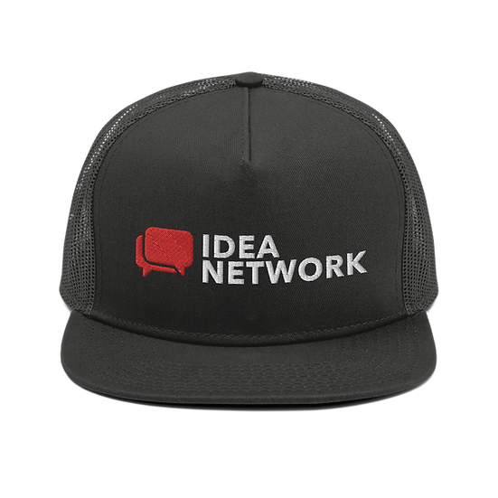 Idea Network Cap