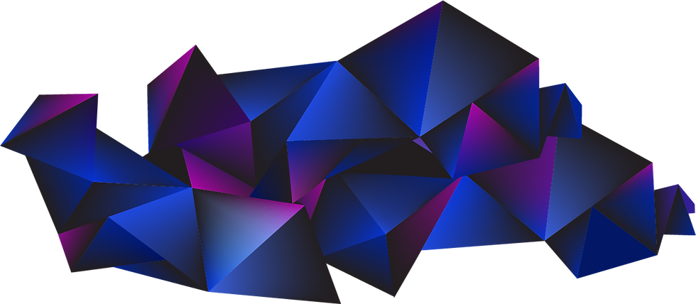 PM2021_GeometricShapes.png