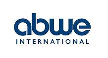 ABWE-International-logo.jpg