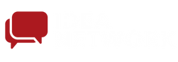 IN2020_LOGO-06.png