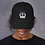 Thumbnail: Deadgirl Skull Logo Dad Hat