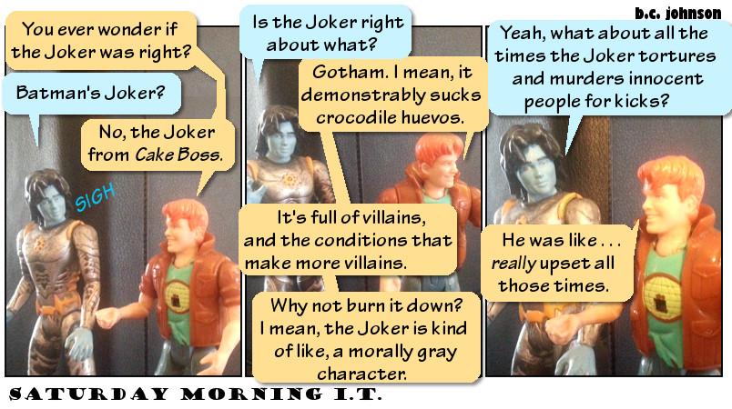 Saturday Morning IT - Clown Prince of Cake.jpg