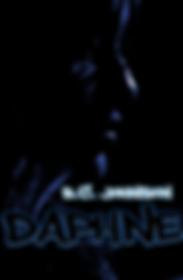 Daphne Blue.png