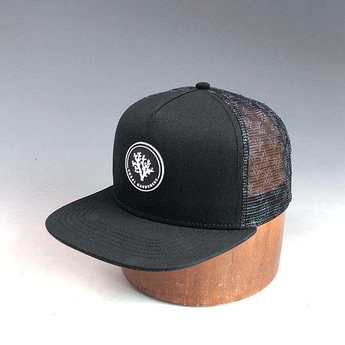 CAP POS