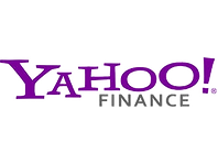 yahoo-finance-logo-png-yahoo-finance-log
