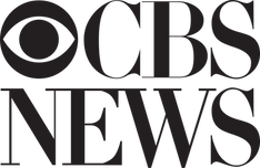 CBS_News.svg.png