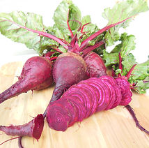 Beet Detroit Dark Red.JPG