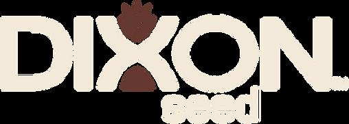 Website Logo png.png