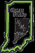 remc_Indiana_transparent_logo.png