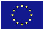 UE - Logo.png