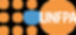 Logo UNFPA.png