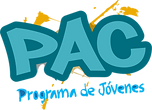 PAC.-Isologo.png