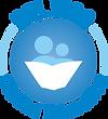 Logo DVCE.png