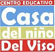 Logo_Casa_del_niño.jpg