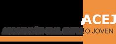 Logo Acej.png