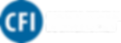 Logo CFI Blanco.png
