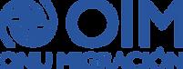 Logo OIM.png