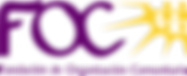 Logo FOC.png