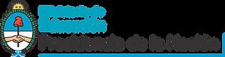 Logo ME.png