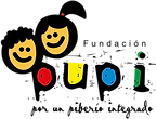 Pupi - logo.png