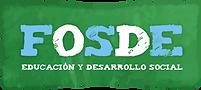 Logo FOSDE.png