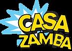 CASA ZAMBA.png