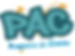 PAC-Isologo.png