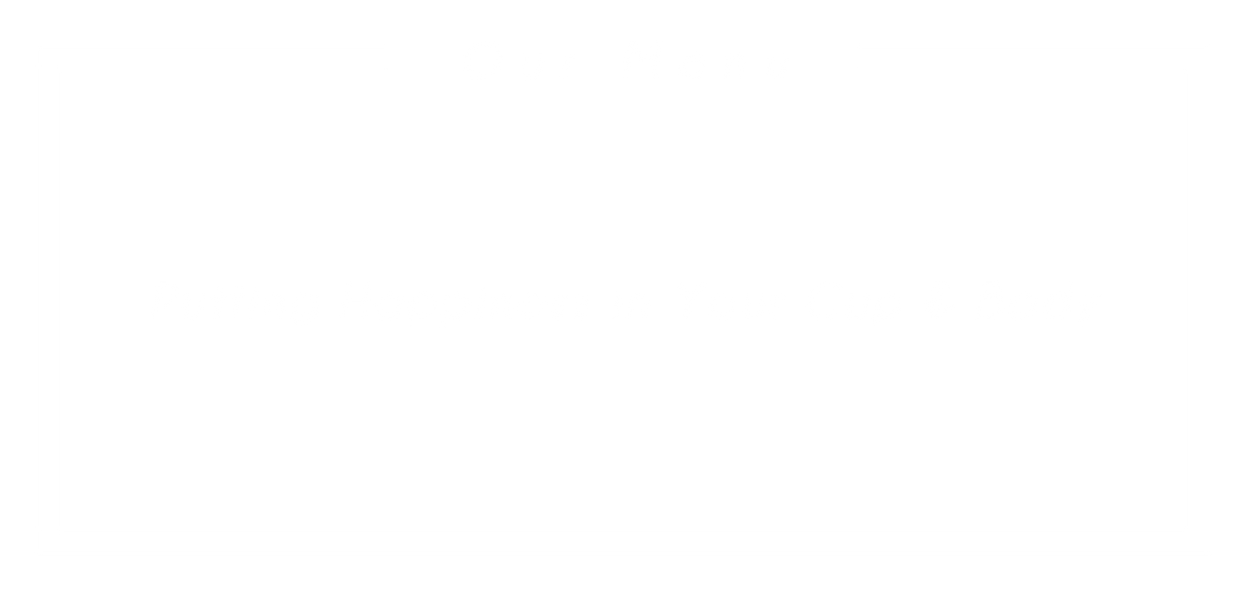 Menu Text Graphic .png