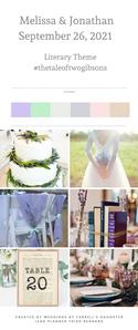 Wedding Mood Board.png