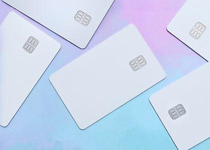 credit-cards-5M79LVH.jpg