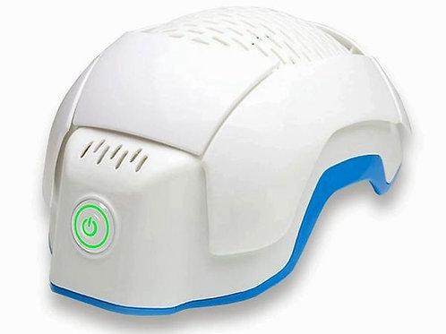 Theradome Helmet Laser 80